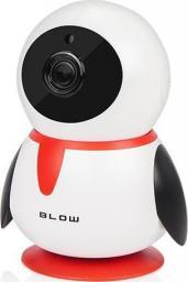 Kamera IP Blow WiFi 1080p pingwin H-260