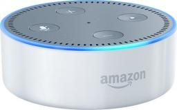 Amazon Amazon Echo Dot 2nd gen. biały