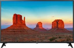 Telewizor LG 43UK6200 (43UK6200PLA)