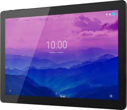 "Tablet LechPol Eagle 10.1"" 16 GB 4G LTE Czarny  (KM1068-B)"