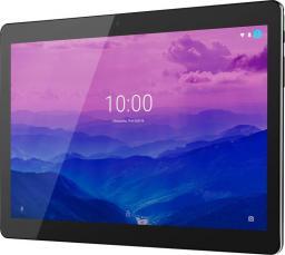 """Tablet LechPol Eagle 962 9.6"""" 16 GB Czarny  (KM0962-B)"""