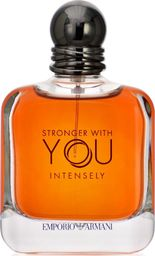 Giorgio Armani Stronger With You Intensely EDP 50ml