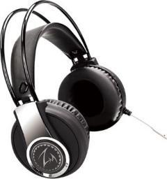 Słuchawki Zalman gamingowe ZM-HPS500