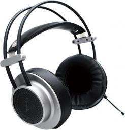 Słuchawki Zalman gamingowe ZM-HPS600