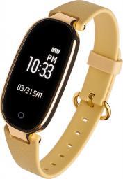 Smartwatch Garett Electronics Women Diana Złoty  (5903246282207)
