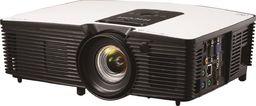 Projektor Ricoh PJ X5461 Lampowy 1024 x 768px 4000lm DLP