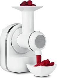 Rozdrabniacz Esperanza ESPERANZA EKM027 PANZANELLA - Wielofunkcyjny robot kuchenny
