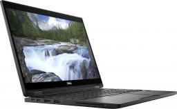 Laptop Dell Latitude 7390 (N046L739013EMEA)