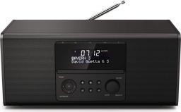 Radio Hama cyfrowe DR1550CBT (54874)