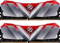 Pamięć ADATA XPG, DDR4, 16 GB,3200MHz, CL16 (AX4U320038G16-DR30)