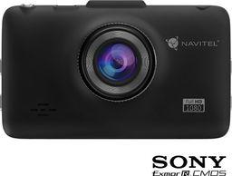 Kamera cyfrowa Navitel DVR NAVITEL CR900