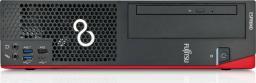 Komputer Fujitsu Esprimo D958