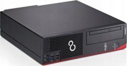 Komputer Fujitsu Esprimo D958 E94+ (VFY:D0958P271SPL)