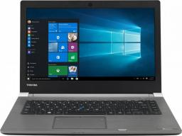 Laptop Toshiba A40-D-125 (PS483E-04X02VPL)