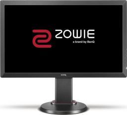 Monitor BenQ RL2460S