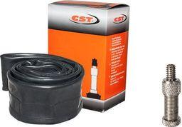 CST Dętka CST 12 x 1.75/2.125 MP-Dunlop 35 mm uniwersalny