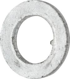 Podkładka pod śrubę osi mechanizmu korbowego M-8