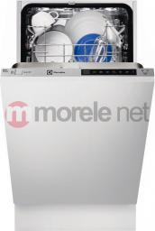 Zmywarka Electrolux  ESL 4650 RO