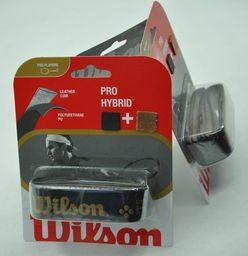 Wilson Owijka Wilson Hybrid Comfort Repl Grip uniwersalny