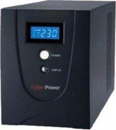 UPS CyberPower VALUE1200EILCD
