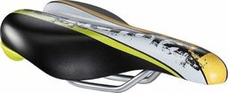 SELLE ROYAL Siodło Selle Royal Comfort junior uniwersalny