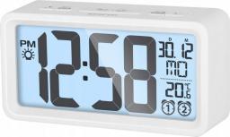 Sencor Budzik z termometrem SDC 2800 W