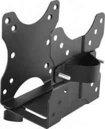 LogiLink Uchwyt mocowania VESA z opcją montażu akcesoriów