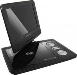 Odtwarzacz DVD Ferguson CUTE9 T265