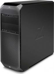 Komputer HP Z6 G4 (2WU44EA)