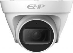 Kamera IP LechPol IPC-T1B20P (2Mpx, 2.8mm, PoE) EZ-IP  Dahua
