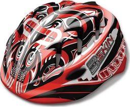 B-skin Kask B-Skin Kiddy Pro 48-52 cm
