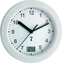 TFA Zegar łazienkowy 60.3501