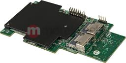 Kontroler Intel Integrated RAID Module RMS25JB040