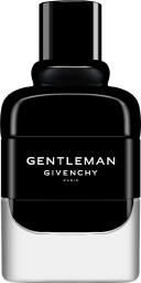 Givenchy Gentleman EDP 50 ml