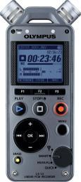Dyktafon Olympus LS-12 (V409131TE000)