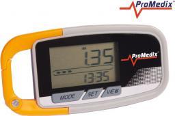 ProMedix Krokomierz PR-315