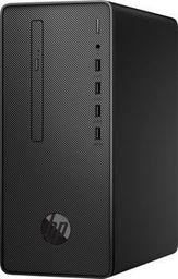 Komputer HP Pro G2, Ryzen 5 2400G, 4 GB, Radeon RX Vega 11, 1 TB HDD Windows 10 Pro