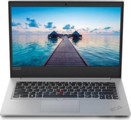 Laptop Lenovo ThinkPad E490 (20N8000SPB)