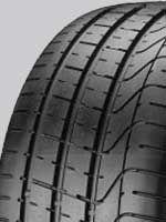 Pirelli P ZERO (MO) 285/40R19 107Y Tubeless