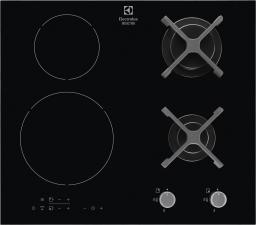 Płyta grzewcza Electrolux EGD6576NOK