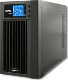 UPS Qoltec 53043