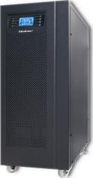 UPS Qoltec 53044