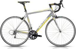 Kellys Rower szosowy ARC 10 2015  M