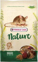 VERSELE-LAGA  Versele-Laga Mouse Nature - karma dla myszy op. 400 g uniwersalny