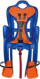 Bellelli Fotelik Rowerowy Bellelli B-One Standard uniwersalny