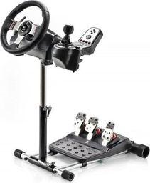 Wheel Stand Pro Stojak dla kierownic Wheel Stand Pro T500 DELUXE uniwersalny