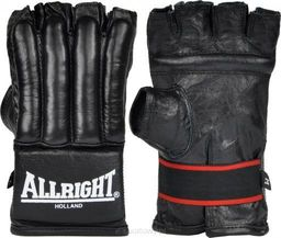 Allright Rękawice MMA na rzep 3048 Allright S