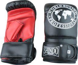 Shindo Sport Rękawice przyrządowe RP 03 uniwersalny