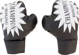 Shindo Sport Rękawice bokserskie dziecięce RB 09 Shin-do uniwersalny