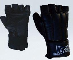 Shindo Sport Rękawice przyrządowe bez palców RP20 uniwersalny